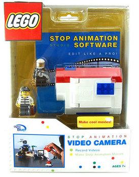 Stop Animation Video Cameraを衝動買い.jpg